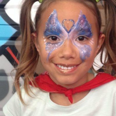 anniversaire enfant Bayonne Anglet Biarritz Grenadine et Crayonnade
